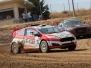 Autocross Miranda de Ebro 2016